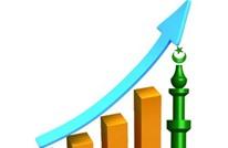 تعرف على حجم نمو المعاملات الإسلامية حتى 2020