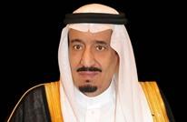 الملك سلمان يتدخل لحل مشاكل العمالة الأجنبية في السعودية