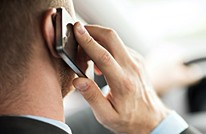 16 بالمائة معدل نمو انتشار الهواتـف الذكية بالشرق الأوسط