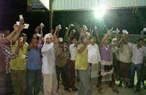عاصفة غضب باليمن عقب ترحيل سلطات عدن لمئات العمال