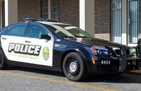 اتهام ضابط اتحادي في واشنطن بالقتل من الدرجة الأولى