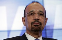 النفط يصعد.. وزير سعودي: الطلب العالمي يرتفع في النصف الثاني
