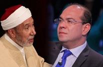 جدل بتونس بسبب قانون للمساواة بالميراث بين المرأة والرجل