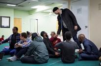 نيويورك تايمز: شخصيات مسلمة في الغرب تواجه تنظيم الدولة