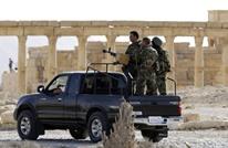وكالة روسية: شهادة بتجنيد مخابرات بريطانيا لدواعش بسوريا