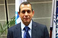 رئيس الشاباك السابق يدعو للتعاون مع السلطة: هدوء الضفة مضلل