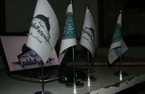 """""""تحرير الشام"""" تتعهد بتسليم إدارة إدلب ومعبر حدودي لمدنيين"""