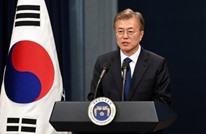 رئيس كوريا الجنوبية يفجر مفاجأة بتصريحات عن جارته الشمالية
