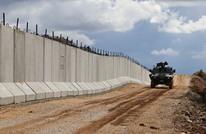 تركيا تشيّد جدارا عازلا على الحدود مع إيران.. والأخيرة ترد