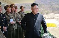 نيوزويك: هل فقد نظام كيم جونغ أون السيطرة على مواطنيه؟