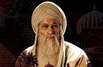 """ابن حنبل.. شهيد محنة """"خلق القرآن"""""""