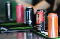 دراسة تحذر من مشروبات الطاقة وخطرها على وظائف قلبك