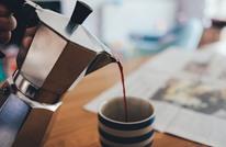 """تأثير جائحة كورونا يمتد إلى تهديد """"القهوة الفاخرة"""""""