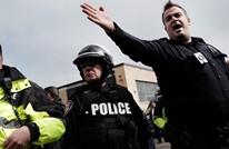 أمريكا تعتقل عميلين تابعين لحزب الله.. تعرف على تهمتهما؟