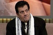 """وفاة الفنان المصري مظهر أبو النجا الشهير بعبارة """"يا حلاوة"""""""