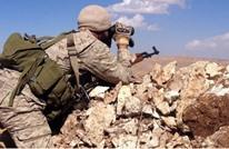 هآرتس: هكذا تنتقل بؤرة الصراع بين إسرائيل وإيران إلى لبنان