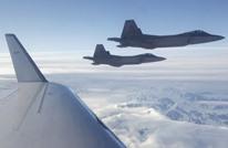 وكالة روسية: بالحرب.. هل تنتصر أمريكا أم روسيا أم الصين؟