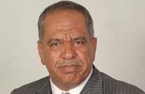 حقوقي مصري: تعديلات قانون الإجراءات الجنائية تضرب العدالة