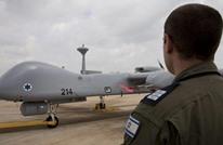 إسرائيل تكشف عن مشكلة حدثت بحربها مع مصر.. ما هي؟