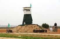 محلل إسرائيلي: قواعد اللعبة مع حماس تتغير وواقع جديد يتشكل