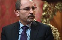 """الأردن تعلق على قرار """"غواتيمالا"""" نقل سفاراتها إلى القدس"""