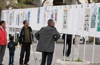السيناريو السوري والليبي حاضر بانتخابات الجزائر.. كيف؟