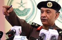 """سعوديون يتهمون سوريين بتشكيل خلايا.. و""""الداخلية"""" تعلّق"""