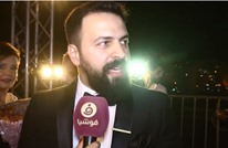 أردني طلّق زوجته بسبب تيم الحسن.. كيف علق الأخير؟ (شاهد)