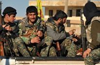 ما هي خيارات تركيا لمواجهة تسليح أمريكا للأكراد؟