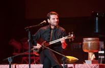 """سامي يوسف يفتتح مهرجان """"موازين"""" للموسيقى بالمغرب"""