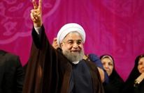 ما الدولة التي وجه لها روحاني رسالته الأولى.. وبماذا طالبها؟