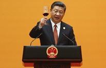 الصين تعتزم تخصيص 124 مليار دولار لطريق الحرير الجديد
