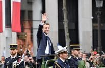 ماكرون يختار رئيس وزراء فرنسا.. تعرف عليه