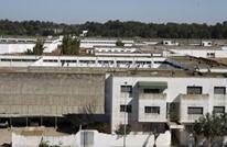 تقرير: اعتقال 1000 شخص في قضايا الإرهاب بالمغرب