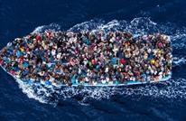 WP: قفزة بمعدل هجرة التونسيين لأوروبا بعد أزمة كورونا