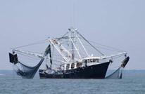 مسلحون ليبيون يحتجزون سفينة صيد على متنها إيطاليون وتونسيون