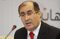 """""""حشمت"""" يناشد مرشد الإخوان سرعة التدخل لإنهاء خلافات الجماعة"""