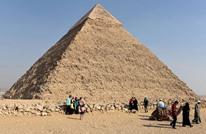 3 طعنات جديدة تلقتها السياحة المصرية.. ما هي؟