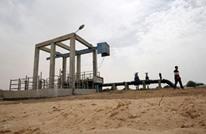 لجنة دولية تحذر: شح الطاقة والوقود يدفع غزة إلى الانهيار