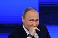 البايس: ما هي خفايا جولة بوتين في الشرق الأوسط؟