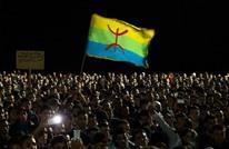 تصعيد وإضرابات بالريف المغربي.. والحكومة تستنفر (شاهد)