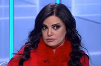 الأحمدية: أنقذت إلهام شاهين من الخطف.. الخاطف صدمة (فيديو)