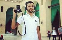 مصر.. الأمن يداهم منزل صحفي معتقل منذ 9 أشهر