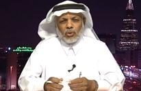 أكاديمي سعودي يهاجم زيارة ابن زايد لواشنطن ونهجه باليمن