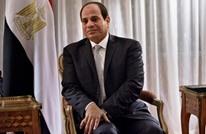 ميدل إيست آي: هذه دلالات حظر وسائل إعلامية في مصر