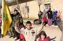 """فايننشال تايمز: هل تؤدي """"خطة"""" أستانة إلى تقسيم سوريا؟"""