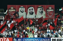 حاكما دبي والشارقة يفاجئان الإماراتيين بدمج أندية كروية
