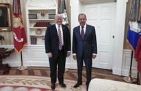 ضغوط على ترامب بعد تسريبات روسيا.. ووزير دفاعه غير قلق
