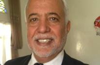 إبرام صفقة تبادل قيادي حوثي مهم مع قوات حكومية بمأرب