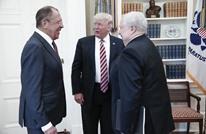 ترامب طلب من مسؤولي مخابرات نفي تواطؤ حملته مع روسيا